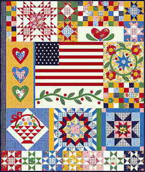 646a22f61dd8 Welcome to American Jane Patterns